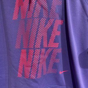 Sweaters - Cute Nike Hoodie ✨💕